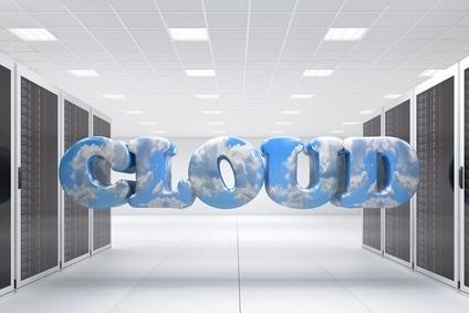 is cloud computing secure
