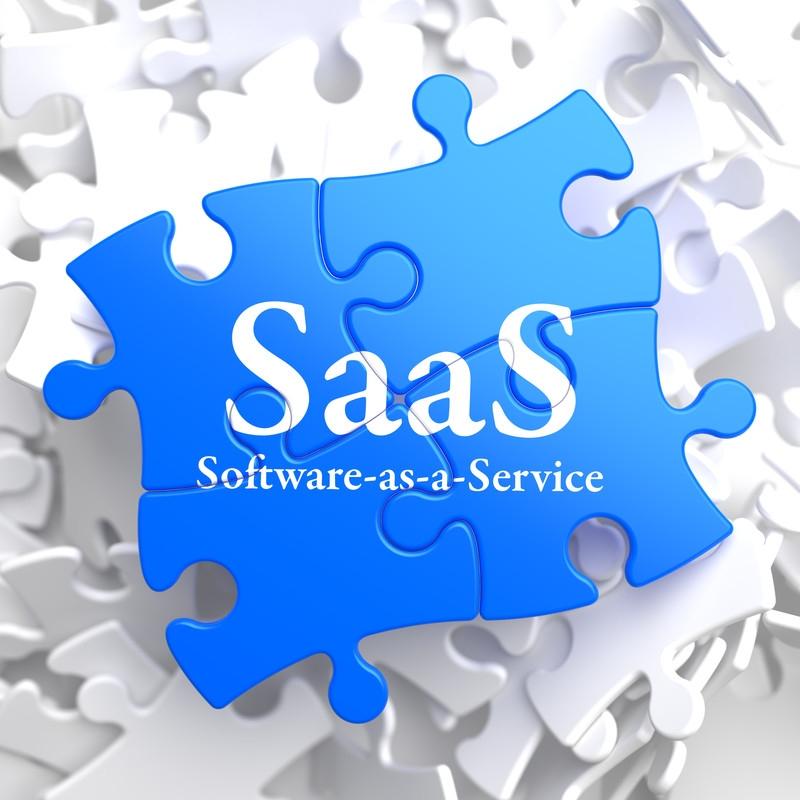 saas hosting providers