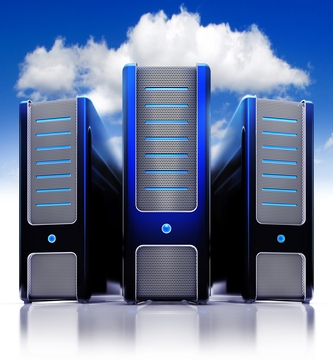 what is bare metal cloud