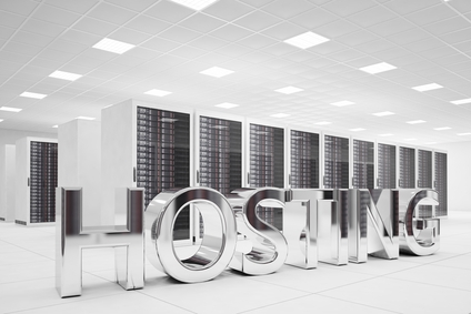 North American & Global Data Center Financial Investments