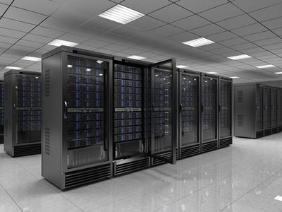 data center migrations