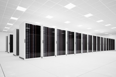 questions to ask your colocation service provider