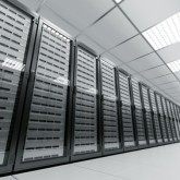 what is the best United States region for colocation