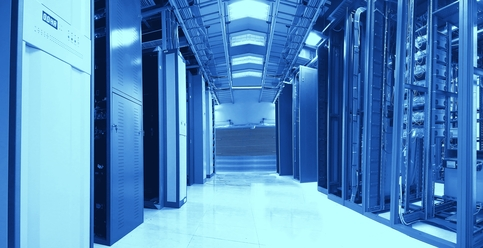 fayetteville colocation