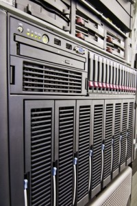 Fort smith colocation