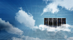 Private Cloud Hosting Providers Comparison: Hosting.com, Peer1 Hosting and Windstream