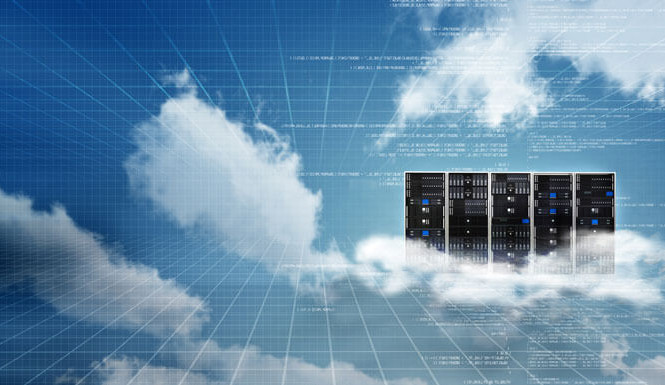 Private Cloud Hosting Providers Comparison