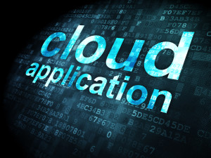Top Cloud Computing Applications Any Business Owner Should Use