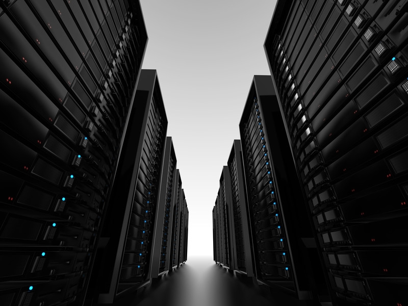 Columbia_Data_Center