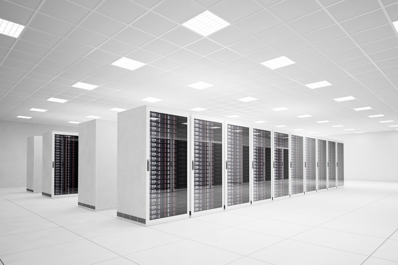 Medford_Data_Center