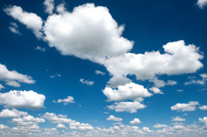 The Enterprise Cloud Hosting Guide for Decision Makers