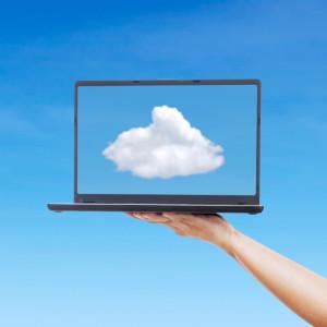 Top 9 Misunderstood Cloud Hosting Terms
