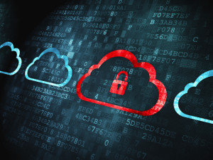 4 Ways to Mitigate the Biggest Cloud Hosting Security Risks
