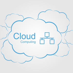 cloud hosting solutions for business owners