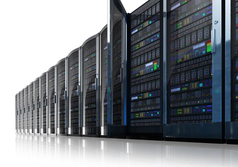 Brookfield_Data_Center
