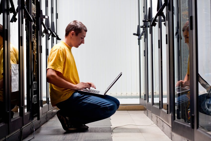the revised managed hosting practices guide