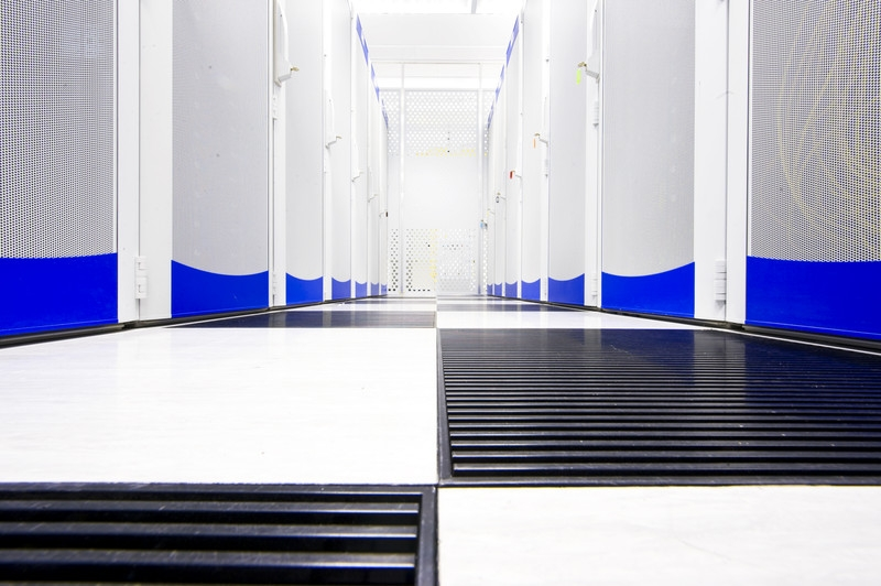 Des_Moines_Data_Center