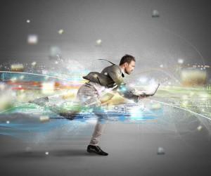 Speed Matters: Cloud Hosting vs. Shared Hosting