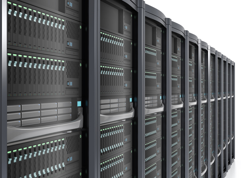 top 5 reasons to use smart dedicated servers