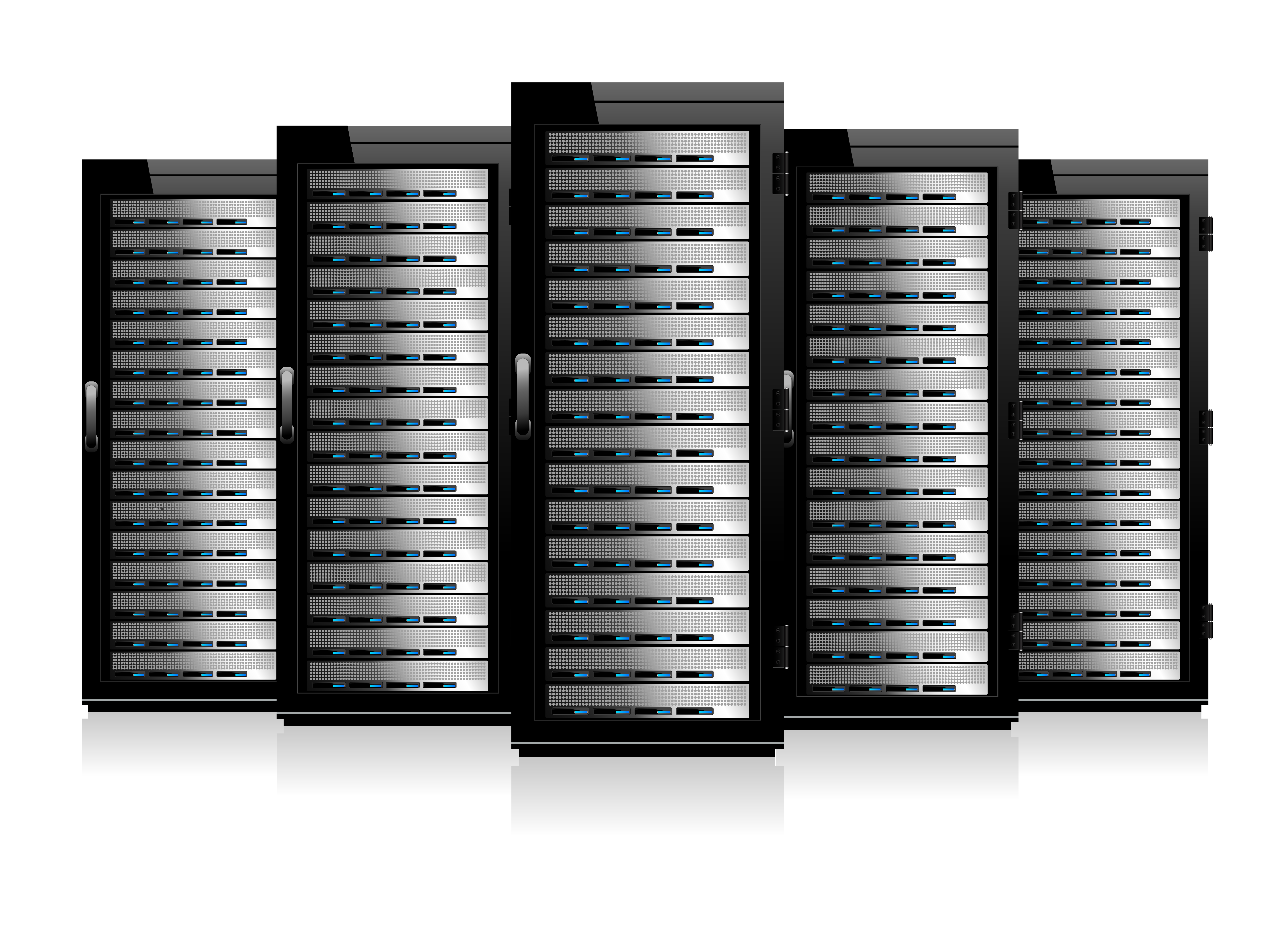 Virtual Servers and Dedicated Servers: Pros and Cons