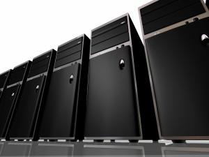 Top 5 Reasons to Use Smarter Dedicated Servers