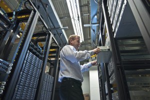 Welcome to the Future of Managed Hosting