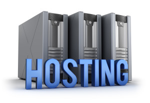 Top Two Effective Ways to Prove Managed Hosting ROI