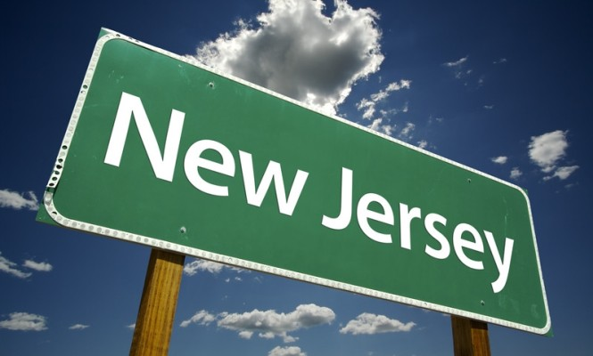 cloud server hosting new jersey