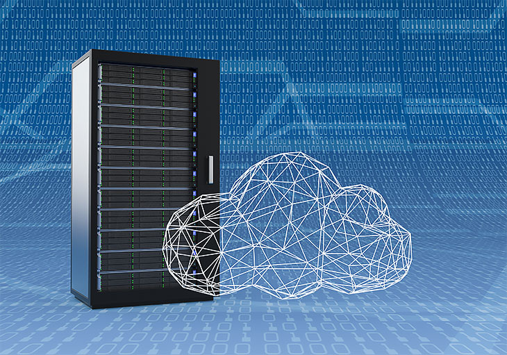 3 Cloud Hosting Solutions Built for Business Owners