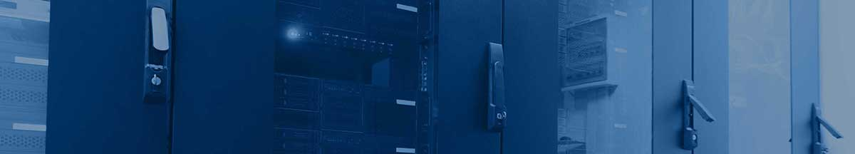 Newport News Colocation