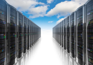 colocation trends