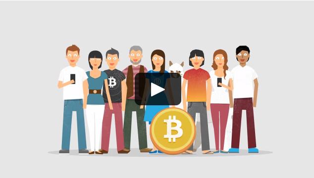 bitcoin-colocation-mining