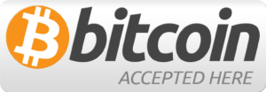 bitcoing-mining-colocation-providers