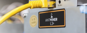 bitmain-antminer-S9-bitcoinmining