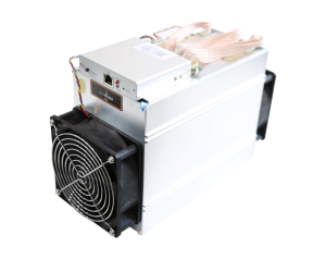 bitmain-antminer-A3