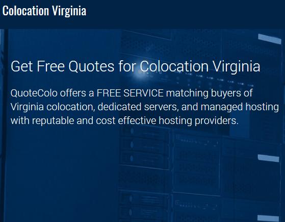 colocation-pricing-va-virginia
