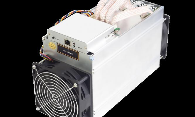 Dedicated server bitcoin x d