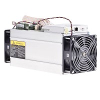 Antminer S9 Colocation & New/Used S9s For Sale - QuoteColo QuoteColo
