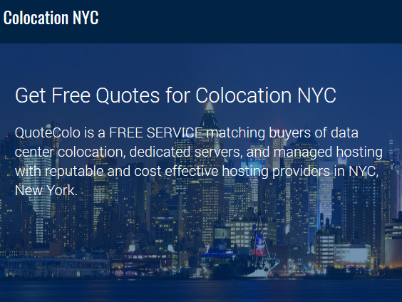 colocation-new-york-city-colocation-pricing
