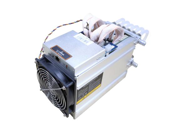 Bitmain Antminers For Sale - Antminer S9, T9, T17 and L3 For