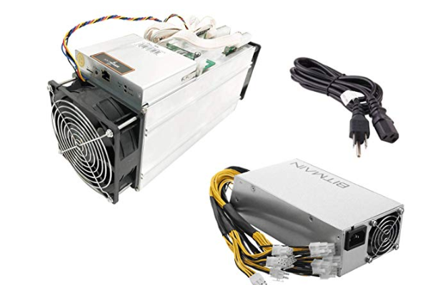 Where Can I Sell Used ASIC Miners and GPU Mining Rigs