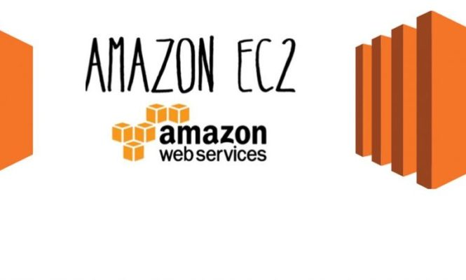 AWS Pricing Calculator for EC2 and EBS - QuoteColo