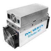 crypto mining hardware ASIC