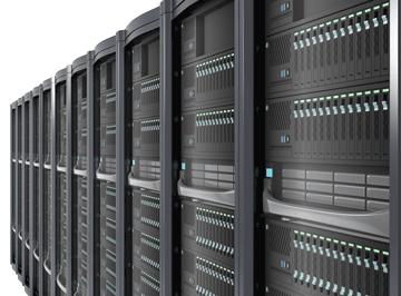 colocation-data-center