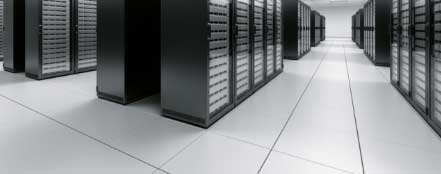 Virginia colocation services